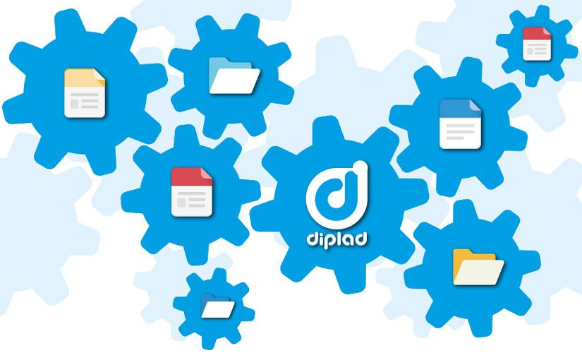 DPA via advocatensoftware